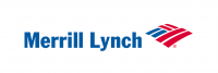 ��������� ��������� �� Merrill Lynch